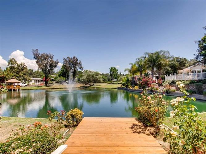 18218 Paradise Mountain Road, Valley Center, CA 92082