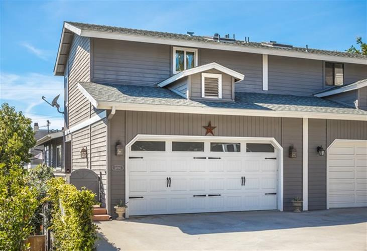 2494 Manchester Ave, Cardiff by the Sea, CA 92007