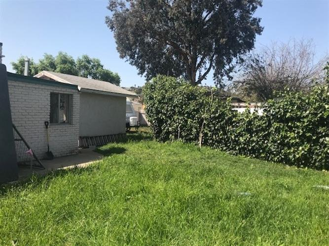 8948 Troy st, Spring Valley, CA 91977