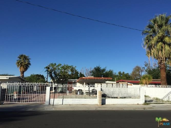 67206 MISSION Drive, Cathedral City, CA 92234 - Image 1