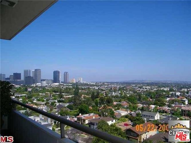 10660 Wilshire Blvd, Los Angeles, CA 90024