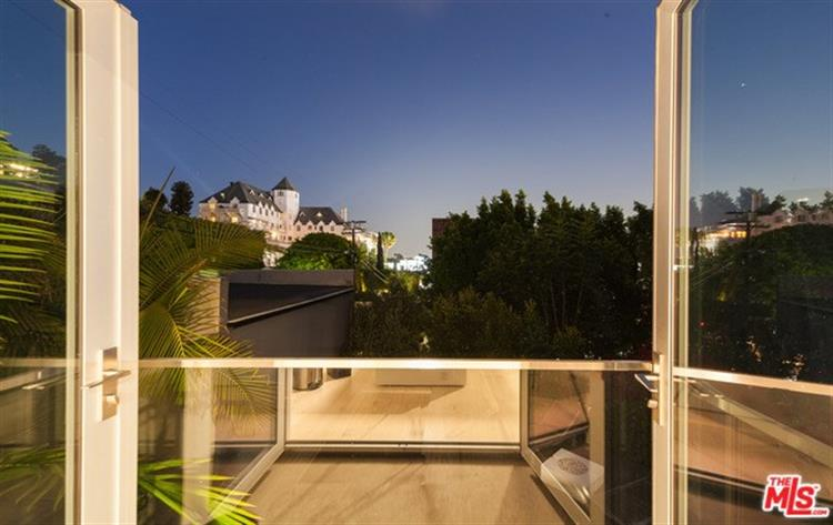 8260 MARMONT Lane, Los Angeles, CA 90069 - Image 1