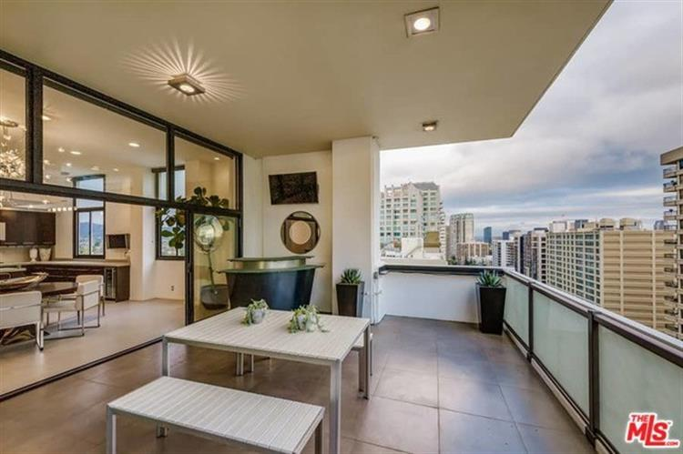 10787 WILSHIRE, Los Angeles, CA 90024