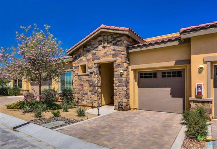 4000 VIA FRAGANTE, Palm Desert, CA 92260