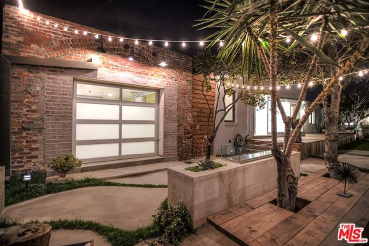 3263 ARROYO SECO Avenue, Los Angeles, CA 90065