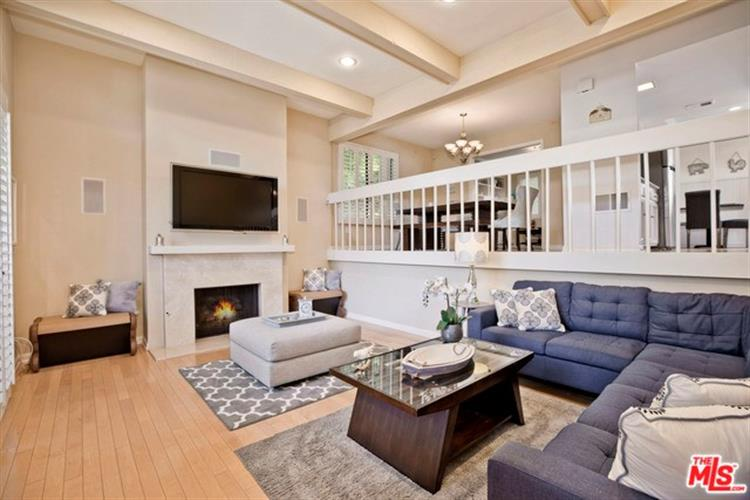 954 20TH Street, Santa Monica, CA 90403