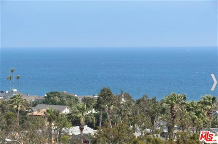 23901 CIVIC CENTER Way, Malibu, CA 90265 - Image 1