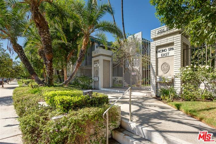 5335 WHITE OAK Avenue, Encino, CA 91316 - Image 1