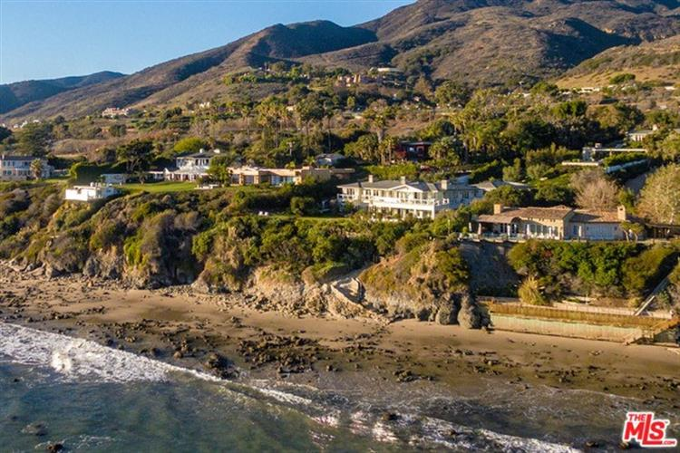 33740 PACIFIC COAST Highway, Malibu, CA 90265 - Image 1