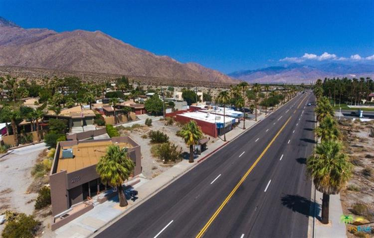 0 N Palm Canyon Dr., Palm Springs, CA 92262 - Image 1