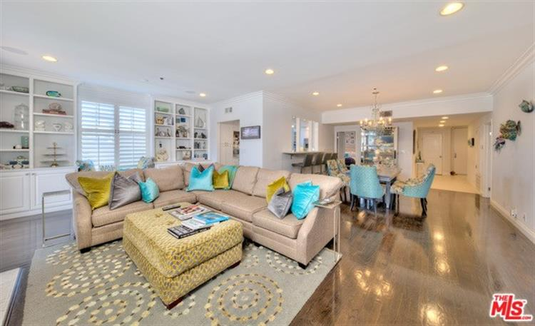 1040 4TH Street, Santa Monica, CA 90403 - Image 1