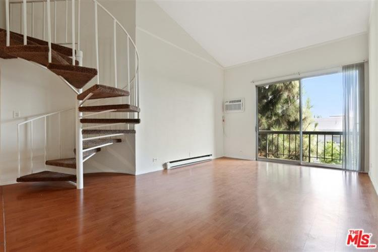 1440 VETERAN Avenue, Los Angeles, CA 90024 - Image 1