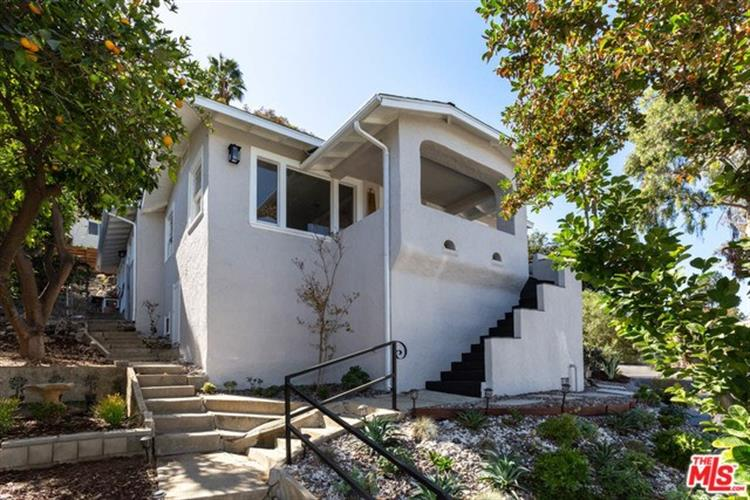 6170 OUTLOOK Avenue, Los Angeles, CA 90042 - Image 1