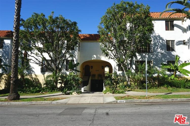 1345 N HAYWORTH Avenue, West Hollywood, CA 90046 - Image 1