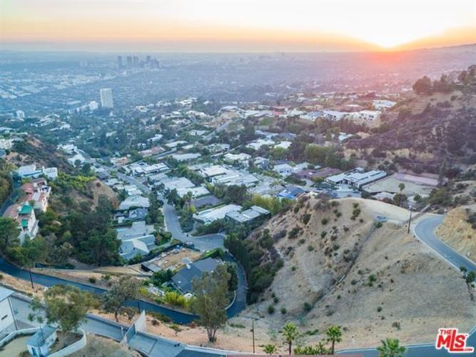 2375 SUNSET PLAZA Drive, Los Angeles, CA 90069 - Image 1