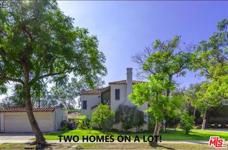 536 Grove Place, Glendale, CA 91206 - Image 1