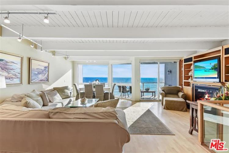 11876 BEACH CLUB Way, Malibu, CA 90265 - Image 1