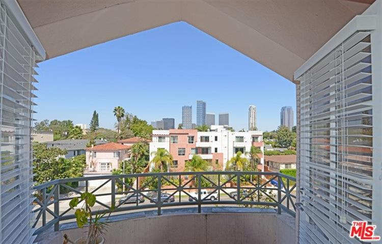 2015 S BEVERLY GLEN, Los Angeles, CA 90025