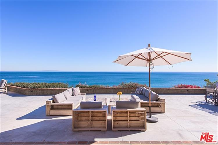 28028 SEA LANE Drive, Malibu, CA 90265