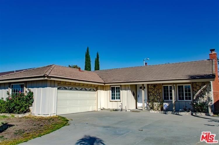 2030 NOWELL Avenue, Rowland Heights, CA 91748
