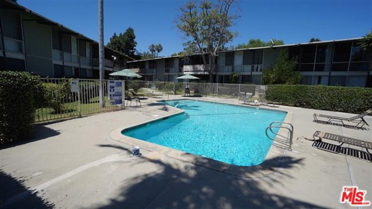 11131 Rose Ave. Boulevard, Los Angeles, CA 90034 - Image 1