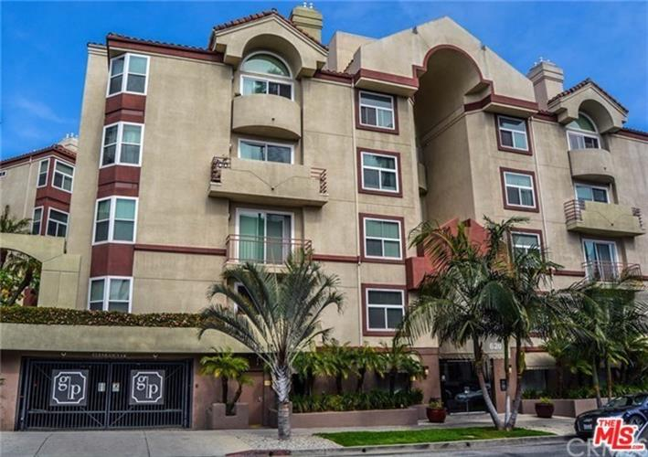 620 S GRAMERCY Place, Los Angeles, CA 90005 - Image 1