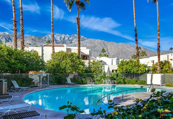 2080 NORMANDY Court, Palm Springs, CA 92264 - Image 1