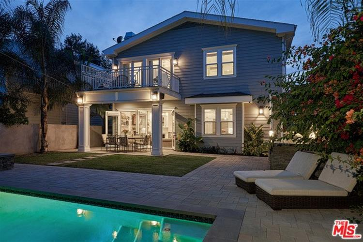 5006 NOBLE Avenue, Sherman Oaks, CA 91403 - Image 1