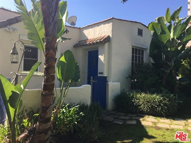 9008 NORMA Place, West Hollywood, CA 90069 - Image 1