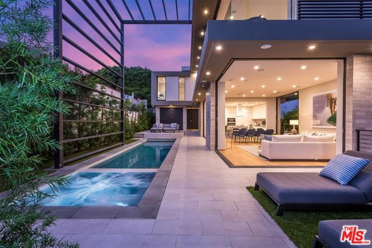 8724 RANGELY Avenue, West Hollywood, CA 90048 - Image 1
