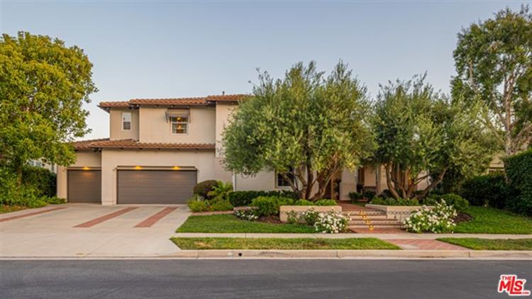 4772 Via Don Luis, Newbury Park, CA 91320 - Image 1