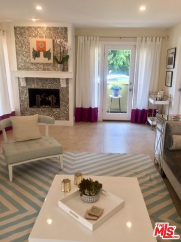 1264 Ozeta Terrace, West Hollywood, CA 90069 - Image 1