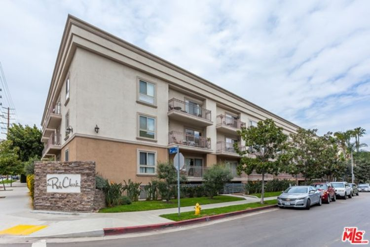 141 S CLARK Drive, West Hollywood, CA 90048 - Image 1