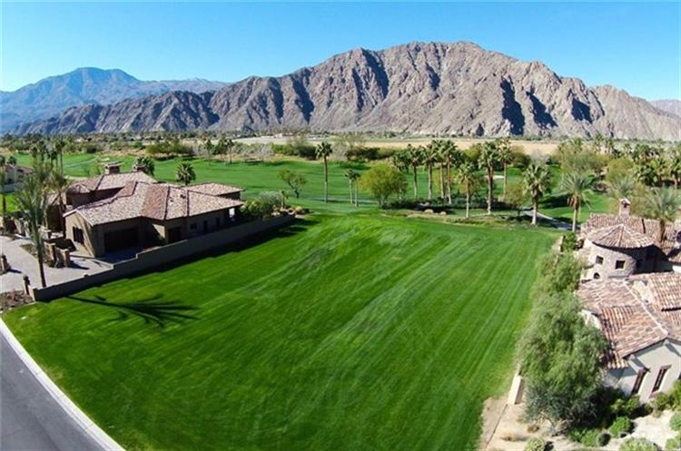 53343 Via Palacio, Lot 216, La Quinta, CA 92253