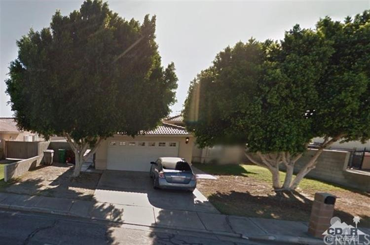 31870 whispering palms, Cathedral City, CA 92234
