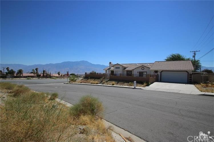 9989 vista del valle desert hot springs ca 92240 mls for Heritage motors casa grande florence