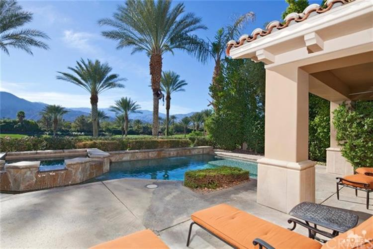 75871 Via Cortona, Indian Wells, CA 92210