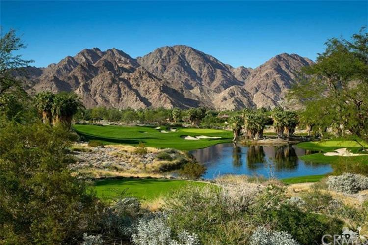 58755 Quarry Ranch Road, La Quinta, CA 92253 - Image 1
