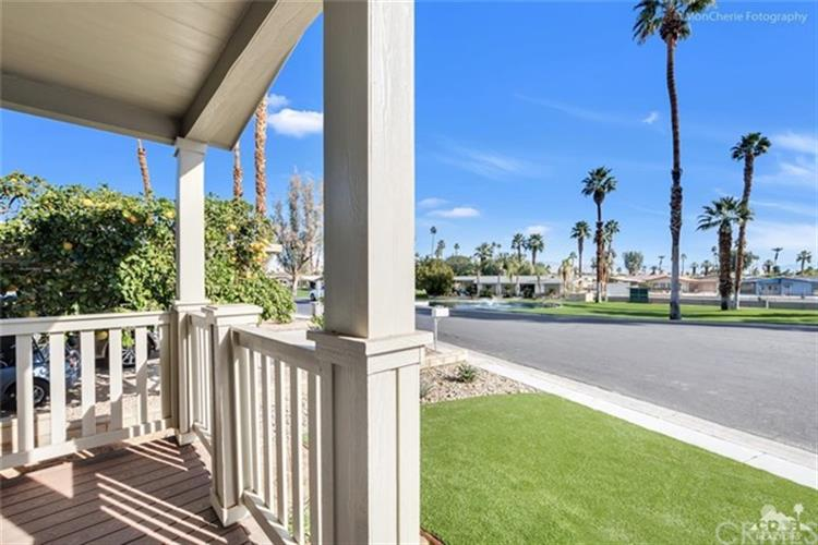 42629 Vanadium Place, Palm Desert, CA 92260