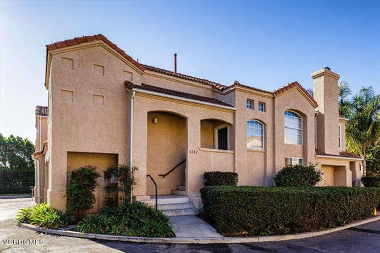 1242 Oyster Place, Oxnard, CA 93030