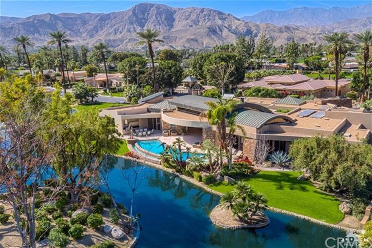 102 Waterford Circle, Rancho Mirage, CA 92270