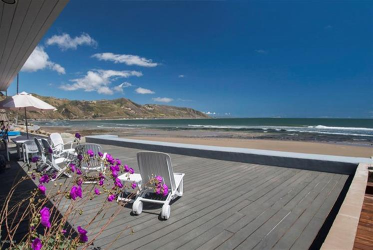 4014 Pacific Coast Highway, Ventura, CA 93001 - Image 1