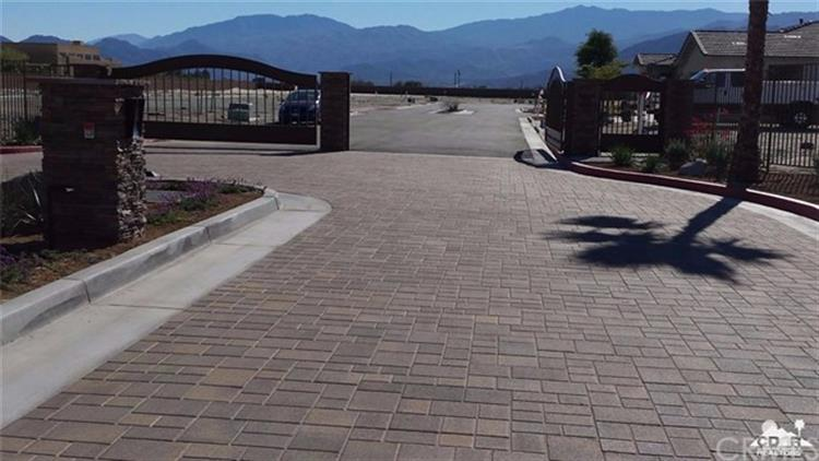 3 Siena Vista Court, Rancho Mirage, CA 92270