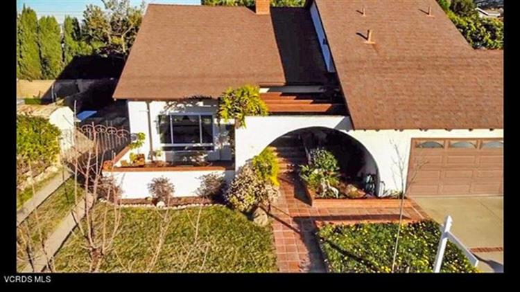 64 Kelly Road, Newbury Park, CA 91320 - Image 1