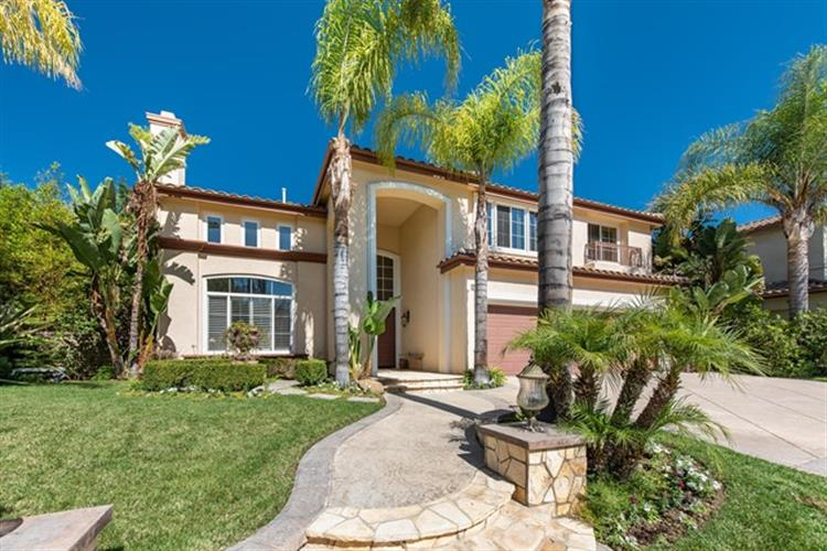 328 Sycamore Grove Street, Simi Valley, CA 93065 - Image 1