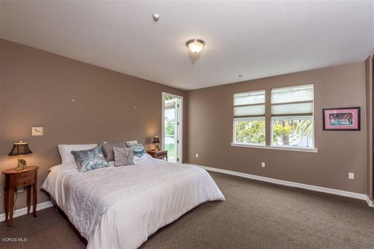 1526 Seabridge Lane, Oxnard, CA 93035 - Image 1