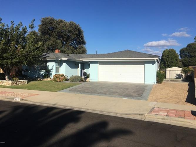 104 Bluefield Avenue, Newbury Park, CA 91320
