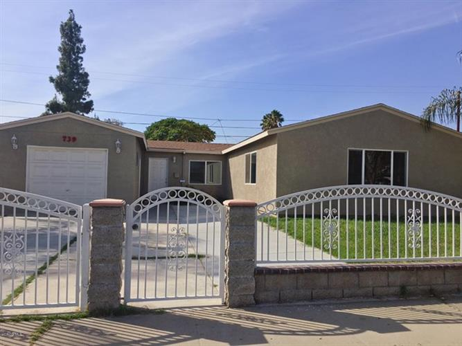 739 Virginia Avenue, Ontario, CA 91764 - Image 1