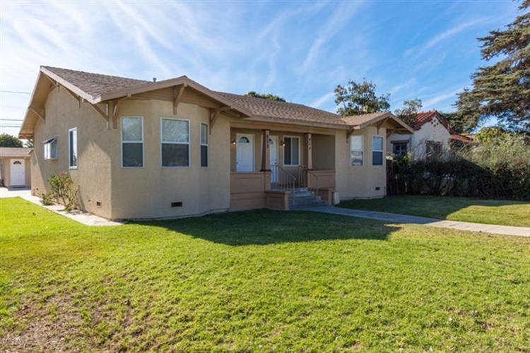 802 5th Street, Oxnard, CA 93030 - Image 1
