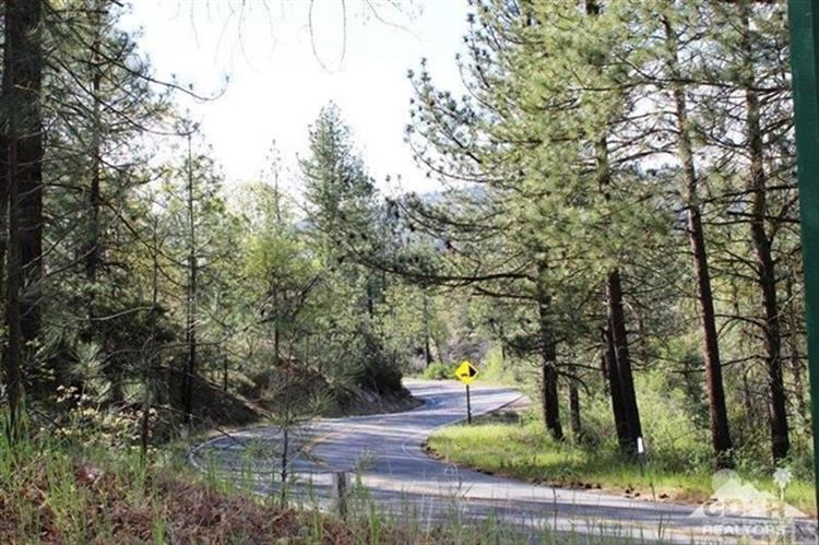 Highway 74, Mountain Center, CA 92561